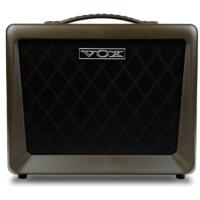 Vox - VX50AG akusztikus gitárerősítő kombó 50 Watt