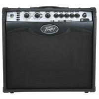 Peavey - Vypyr VIP2 gitárerősítő kombó basszus és akusztikus gitárhoz 40 Watt