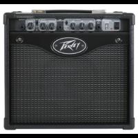 Peavey - Rage 158 gitárerősítő kombó 15 Watt