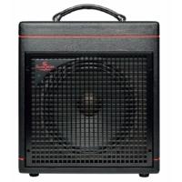 Soundsation - Red Spark 30 basszuserősítő kombó 30 Watt