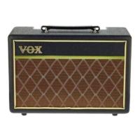 Vox - PF10 Pathfinder gitárerősítő kombó 10 Watt