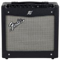 Fender - Mustang I V.2 modellező gitárerősítő kombó 20W