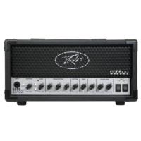 Peavey - 6505 Mini csöves gitárerősítő fej 20 Watt