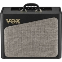 Vox - AV15 analóg tranzisztoros gitárerősítő kombó 15 Watt
