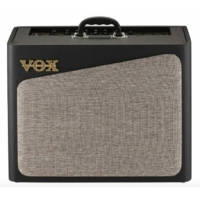 Vox - AV30 analóg tranzisztoros gitárerősítő kombó 30 Watt