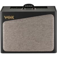 Vox - AV60 analóg tranzisztoros gitárerősítő kombó 60 Watt