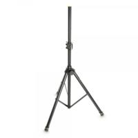 Gravity - SP 5212B hangfal állvány 35 mm fekete