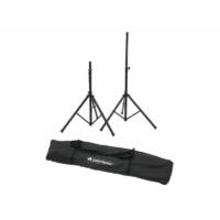 OMNITRONIC - Speaker Stand MOVE MK2 set