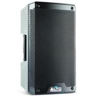 Alto Pro - TS308 Aktív hangfal