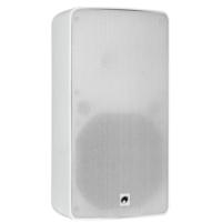 OMNITRONIC - ODP-208T Installation Speaker 100V white