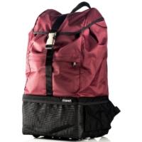 Partybag - Mini Bordeaux