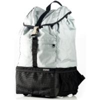 Partybag - MINI Silver