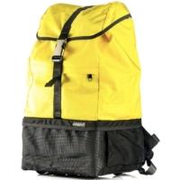 Partybag - MINI Yellow