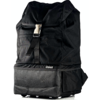 Partybag - MINI Black