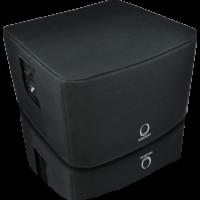 Turbosound - iNspire iP3000-PC védőhuzat
