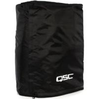 QSC - CP12 kültéri védőhuzat