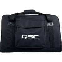 QSC - CP12 hordtáska