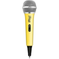 IK Multimedia - iRig Voice YL