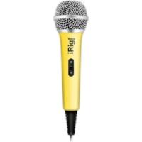 IK Multimedia - iRig Voice YL