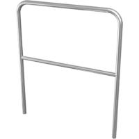 ALUTRUSS - BE-1G1 Handrail