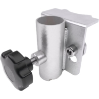 ALUTRUSS - BE-1GK Handrail clamp