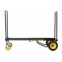 Rocknroller - R10RT Multi-Cart Max