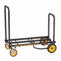 Rocknroller - R14G Multi-Cart Mega
