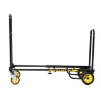Rocknroller - R2RT Multi-Cart Micro