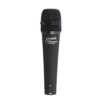 Prodipe - TT1 Instruments Dinamikus Hangszermikrofon
