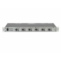 OMNITRONIC - ZD-160 Zone Distributor