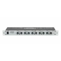 OMNITRONIC - ZD- 250 Zone Distributor