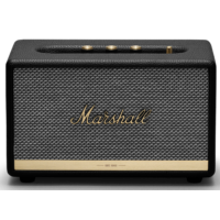 Marshall - ACTON2 BK Bluetooth fekete