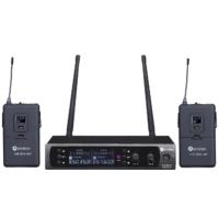 Prodipe - UHF B210 DSP Duo