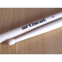 Artbeat - Gyertyán dobverő 5A