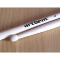 Artbeat - Gyertyán dobverő power 5B