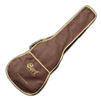 Cort - CGB18 puhatok akusztikus gitárhoz barna