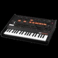 Korg - ARP Odyssey analóg szintetizátor