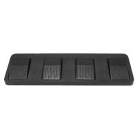 Eurolite - Foot Switch KLS Compact Light Set MK2