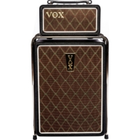 Vox - Mini Superbeetle mini stack gitárerősítő 25 Watt