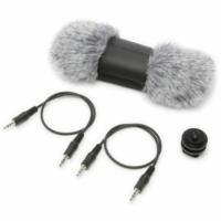 Tascam - AK-DR70C  Filmes kiegészítő csomag kézi DR-rögzítőkhöz