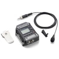 Zoom - F1-LP hordozható hangfelvevő