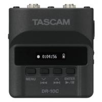 Tascam - DR-10CH