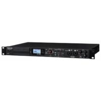 Tascam - SD-20M digitális hangfelvevő