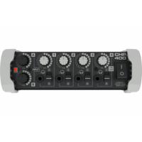 Hill Audio - CHP-400