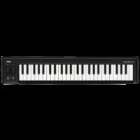 Korg - microKEY-49 Air USB-MIDI keyboard Bluetooth