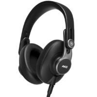 AKG - k371 fejhallgató