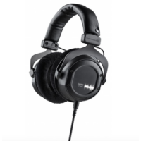 Beyerdynamic - Custom Stúdió 80 Ohm Zárt referencia fejhallgató