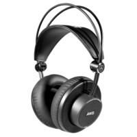 AKG - K245 Stúdió Fejhallgató