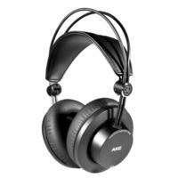 AKG - K275 Stúdió Fejhallgató