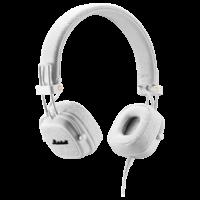 Marshall - MAJOR3 WH RETRO fejhallgató fehér